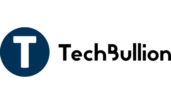 Tech Bullion